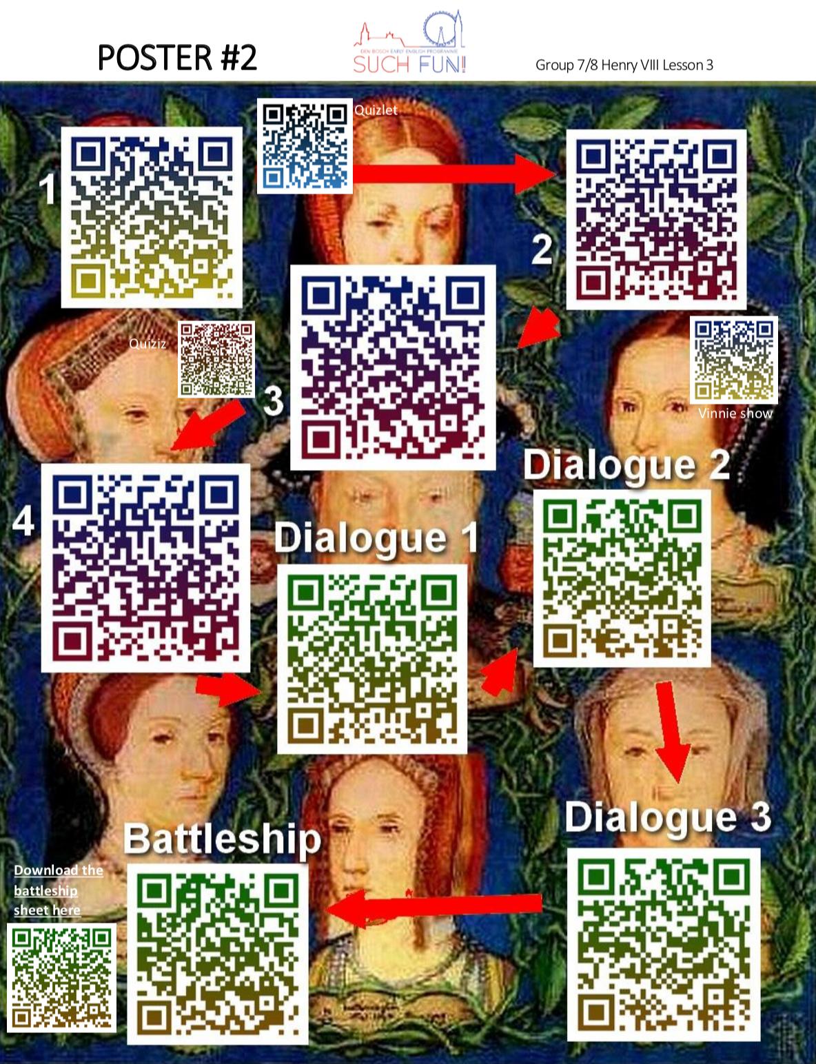 Schermafbeelding 2020-03-22 om 19.50.29