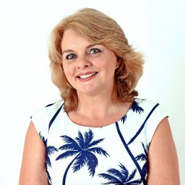 Janet Pijnenburg (UK)