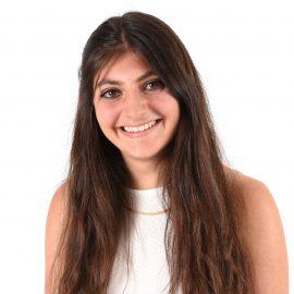 Shadi Sarvi (NL)