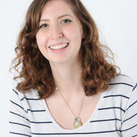 Louise Ingoldby (UK)
