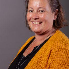 Marjolein van Gruijthuijsen (NL)