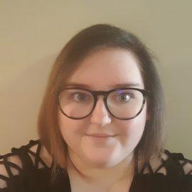 Kelsey van Dooren <br> (NL)