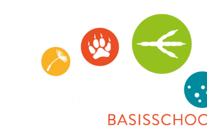 Basisschool Noorderlicht