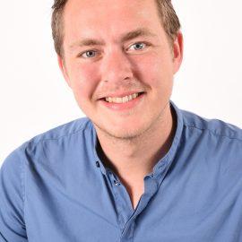 Jim Wandt (NL)