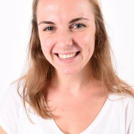 Anne van Wijhe (NL)