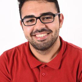 Faysal Eren (NL)