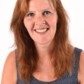 Dana Bouwens (NL)