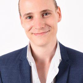 Jesse de Louw (NL)