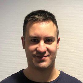 Javier Ceacero Salgado (ES)